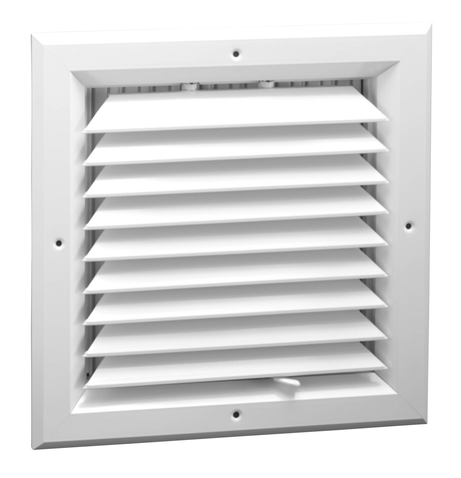 p in x glacier diffuser ceiling registers square bay way whites grilles