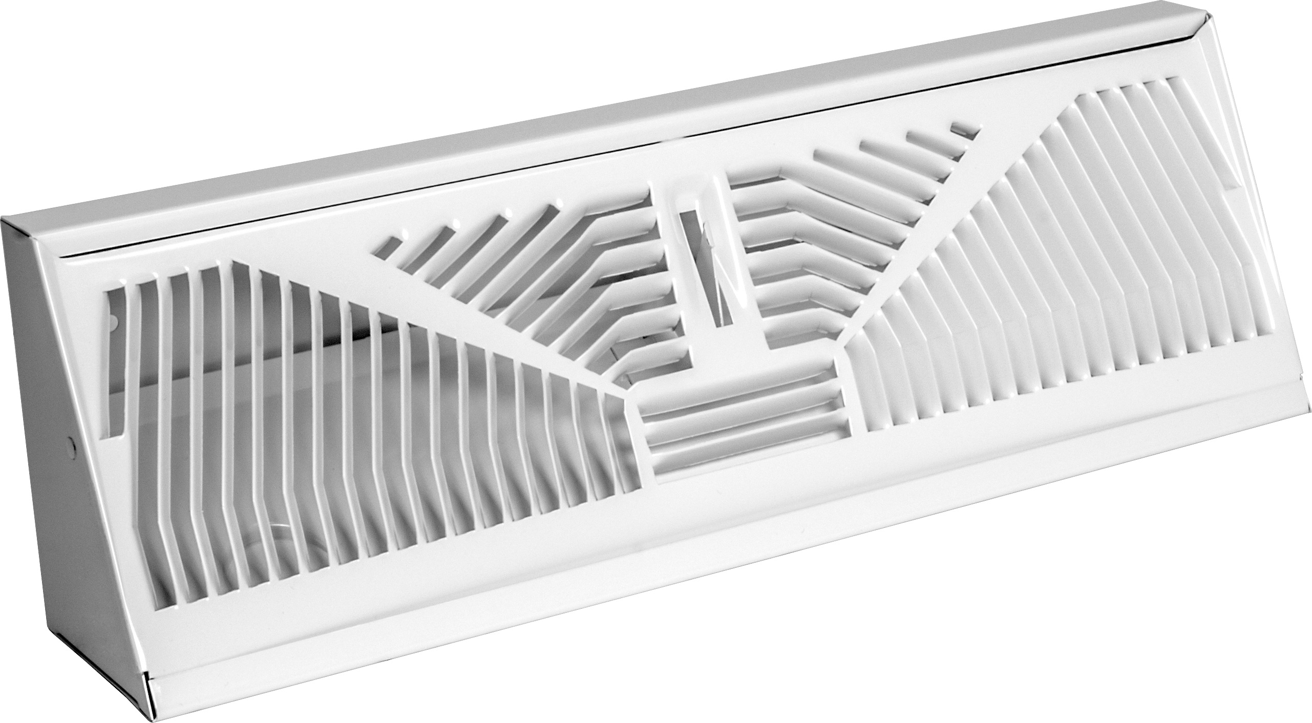 #3A3A3A 350 Baseboard Diffuser AirMate Recommended 3407 Heat Register Covers Wall pics with 2562x1412 px on helpvideos.info - Air Conditioners, Air Coolers and more