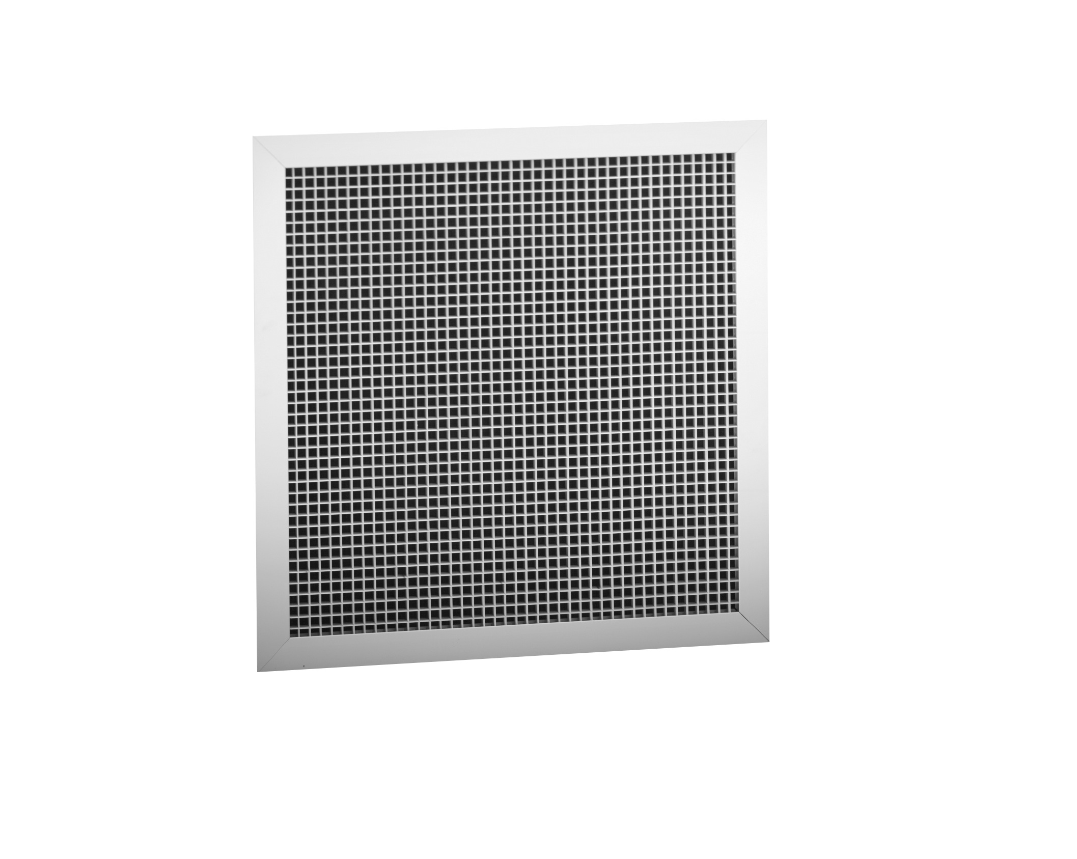 Etb900 Eggcrate Return Grille Airmate
