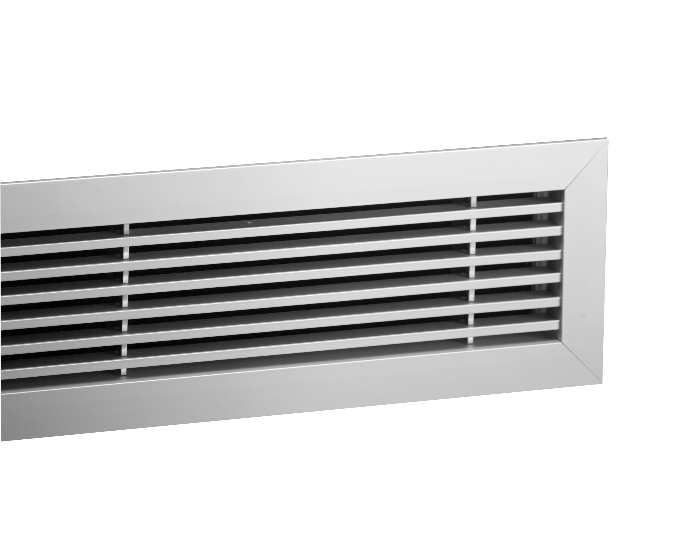 Product Supply Air Grilles : Elf els linear diffusers airmate