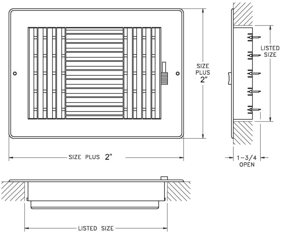 RZ-3way Sidewall Little Submittal