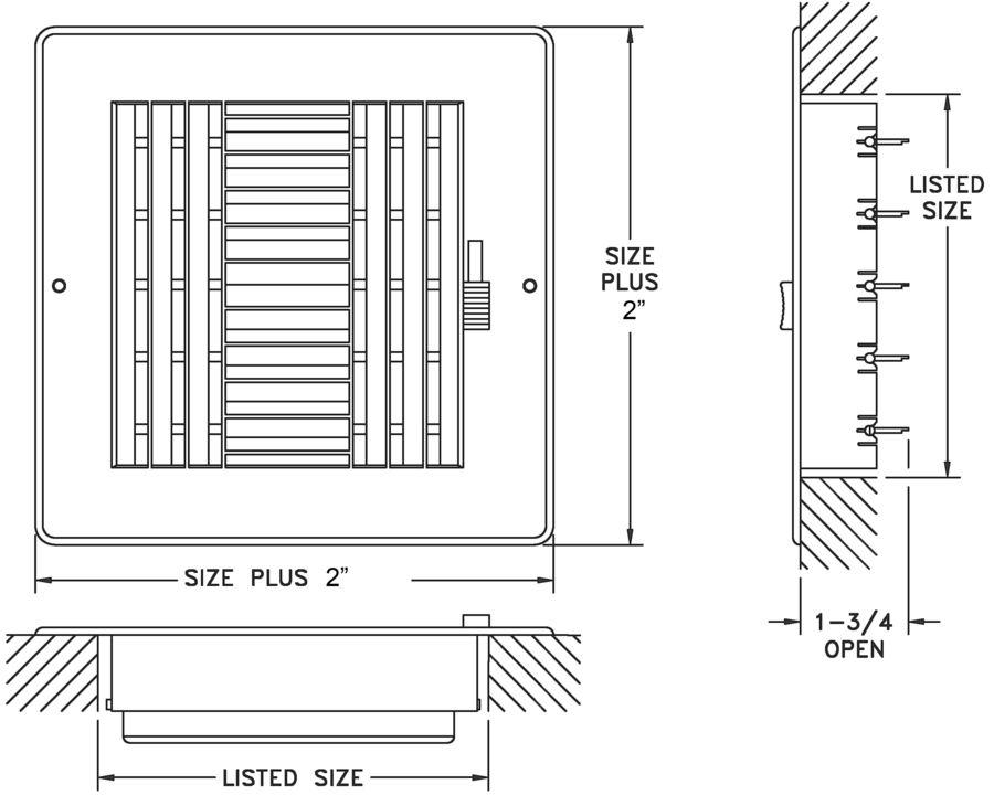 4-Way Rezzin Sidewall Little Submittal