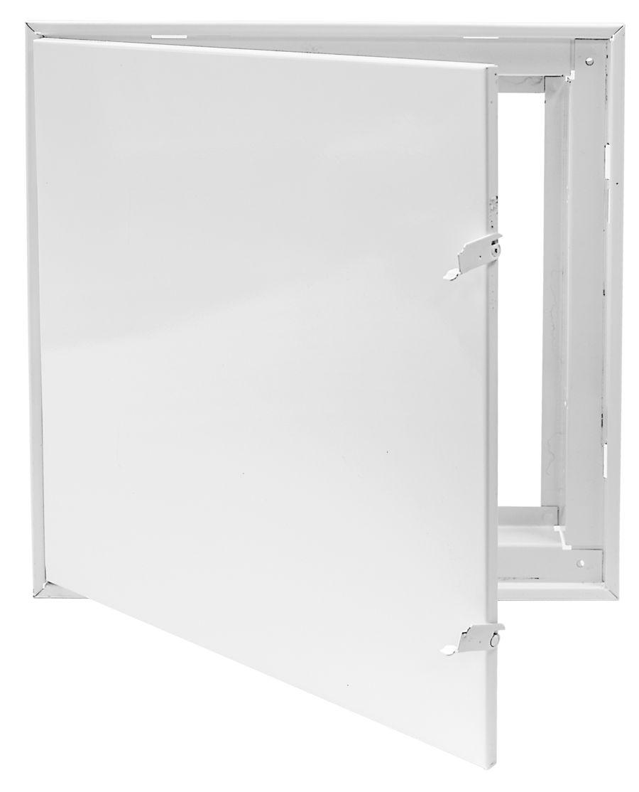 AAD Access Door