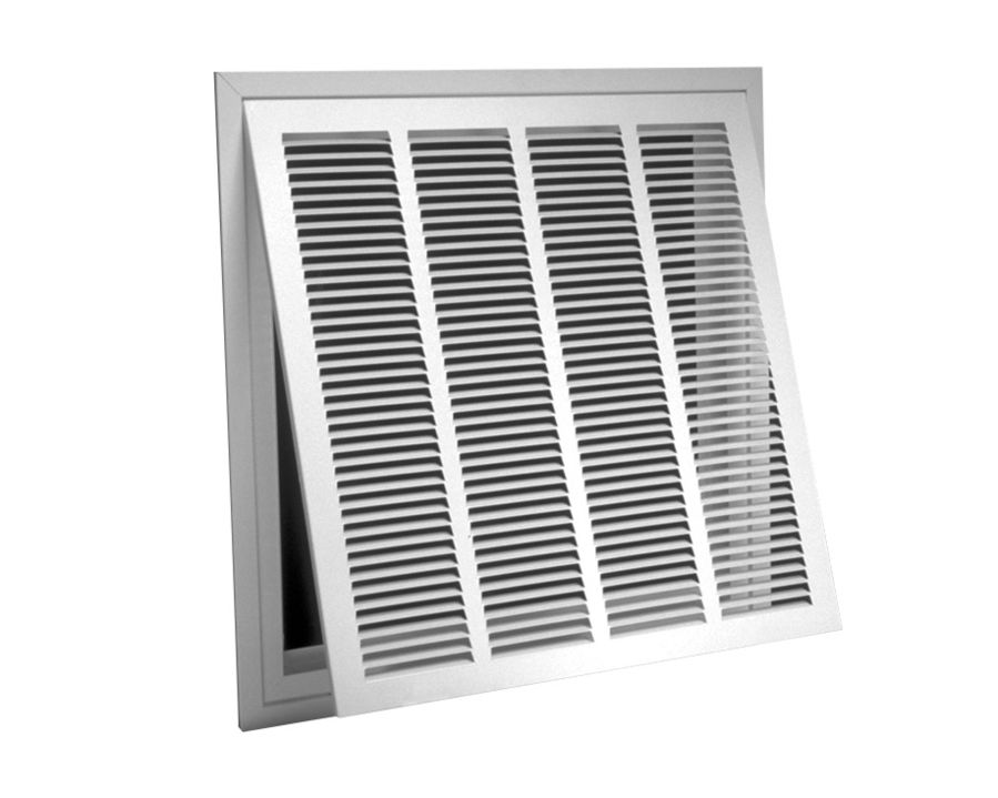 TB170FF  Filter Grille