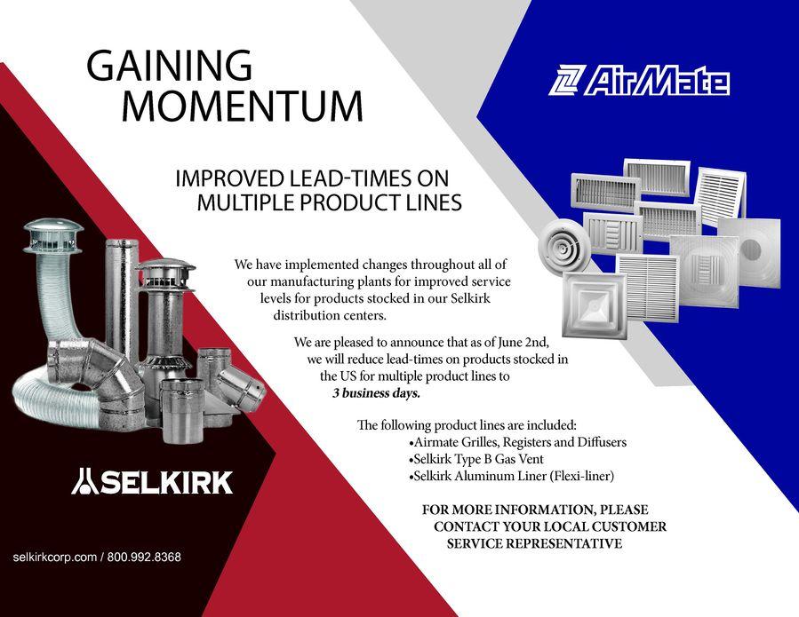 z - Cover Image: Gaining Momentum pdf