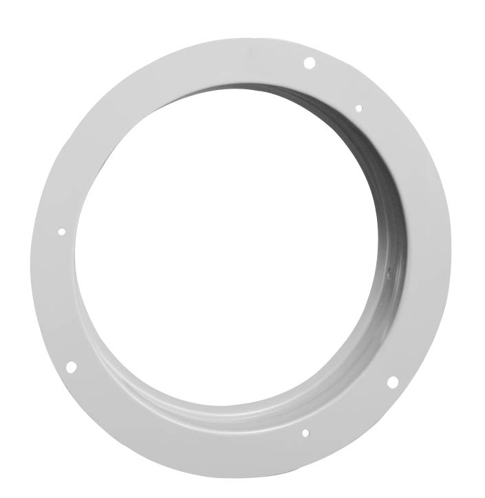 800R Duct Ring