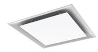 A1300FP Series  Aluminum Pate Diffuser