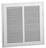 173FF Return Air Filter Grille