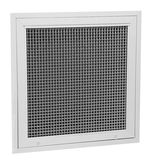 ETB900FF Eggcrate Filter Grille